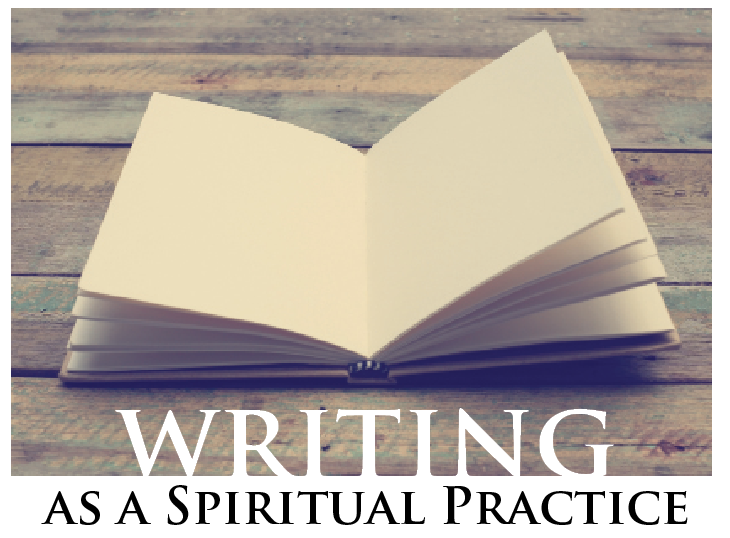 the spiritual practices essay Indigenous religions  and each has its own distinct understanding of spirituality and spiritual practices  anank nunink nunkai is a spiritual leader of the.
