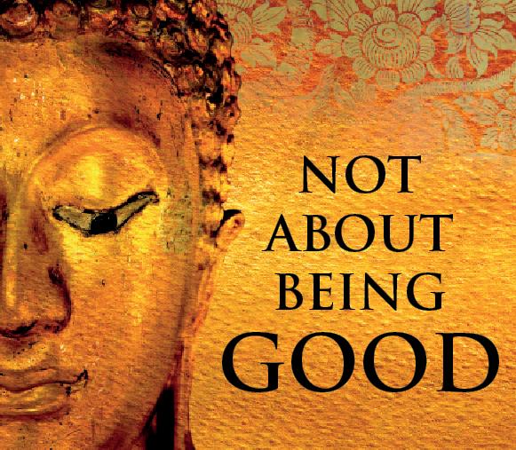 ireland buddhist singles Zen buddhism ireland 343 likes a soto zen buddhist sangha based in dublin, ireland led by rev myozan kodo, soto zen buddhist priest and teacher zazen.