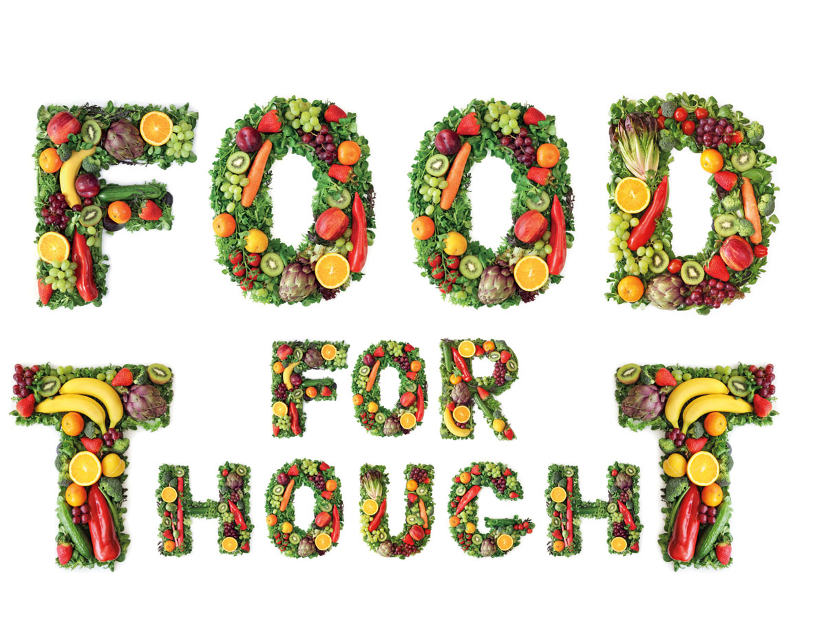 food affects our mood 2018-7-15 the answer to mood swings, irritability and low energy levels may be as simple as the food we put on our plates – and how frequently we eat it.