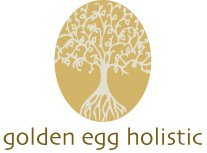 Golden Egg Holistic Portlaoise Reflexology