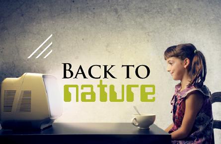 network magazine holistic ireland nature richard louv