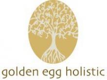 Golden Egg Holistic Portlaoise Reflexology